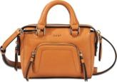 DKNY Chelsea Vintage mini satchel