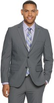 Apt. 9 Men's Slim-Fit Machine Washable Suit Coat