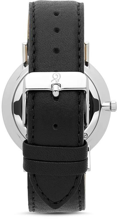 Larsson & Jennings Lugano Watch, 40mm