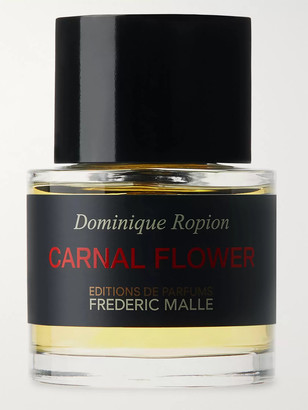 Frédéric Malle Eau De Parfum - Carnal Flower, 50ml