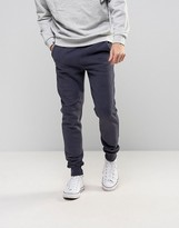 Firetrap Slim Fit Jogger