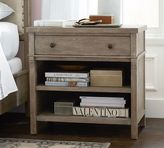 Pottery Barn Toulouse Bedside Table