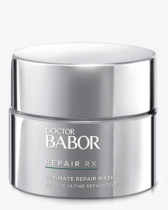 Babor Ultimate Repair Mask 50ml