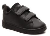 adidas Advantage Clean Boys Infant & Toddler Sneaker