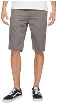 Vans AV Covina Shorts II Men's Shorts