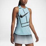 Nike NikeCourt Women's Tennis Tank