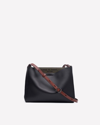 Rag & Bone Passenger crossbody