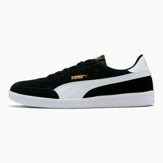 Puma Astro Cup Suede Men's Sneakers