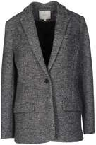 Selected Blazers - Item 49214319