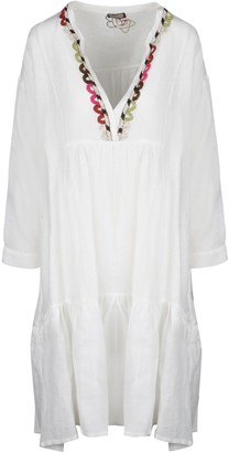 Maliparmi Harmony Dress