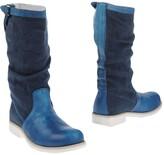 Bikkembergs Boots - Item 11166661