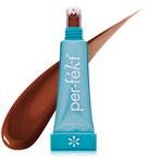 Per-fékt Beauty Cheek Perfection Gel - Bronzed