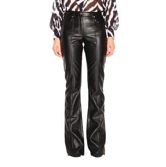 MARCO BOLOGNA Pants Pants Women