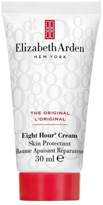 Elizabeth Arden Eight Hour Cream Skin Protectant, 30ml
