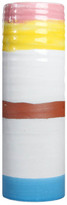 K Levering Klevering Anouk Vase