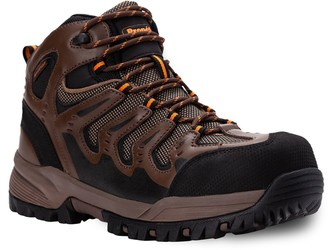 Propet Sentry Men's Waterproof Work Boots
