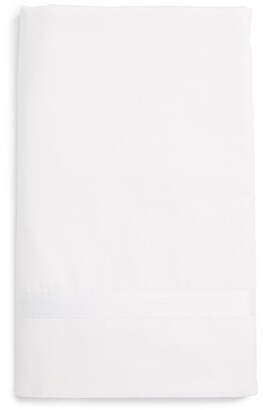 Matouk Lowell 600 Thread Count Flat Sheet