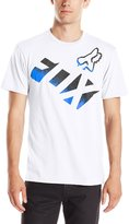 Fox Men's Chemical Short Sleeve T-Shirt