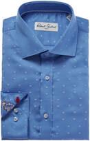Robert Graham Massau Dress Shirt