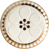 Jonathan Adler Futura Seder Plate