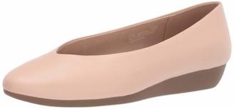 Aerosoles A2 Women's Architect Ballet Flat