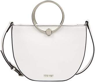 Nine West VELESKA Crossbody