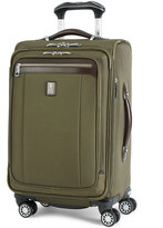 Travelpro Platinum Magna 2 21-Inch Spinner Luggage