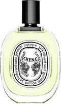 Diptyque Women's Olene Eau de Toilette