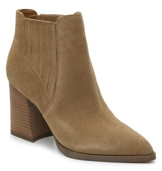 Marc Fisher Eilise Bootie
