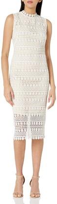 Shoshanna Women's Mirian Dress