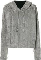 RtA Marvin hoodie