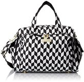 Ju-Ju-Be Be Prepared Legacy Collection Diaper Bag, The Marquees