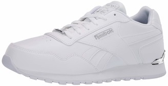 Reebok Men's Classic Harman Run SC4E Sneaker