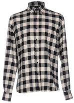 Pyrex Shirt