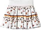 Molo Be my Ladybird Baji Skirt