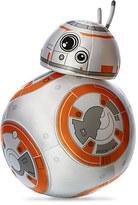 Disney BB-8 Plush - Star Wars: The Force Awakens - Medium - 12''