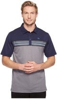 Travis Mathew TravisMathew Otters Polo