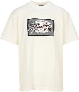 Christian Dior Mon T-Shirt