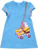 Little Marc Jacobs Dresses - Item 34734407