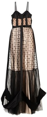 Maison Margiela Long dress
