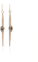 LFrank The Elena Earrings