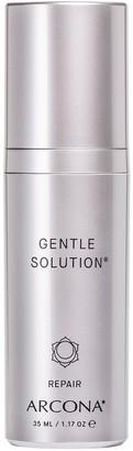 Arcona Gentle Solution