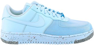Nike Tonal Air Force 1 Sneakers
