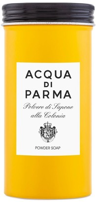 Acqua di Parma Colonie Colonia Powder Soap