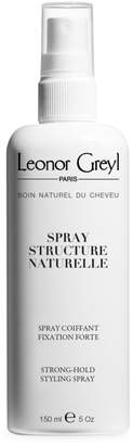 Leonor Greyl Structurelle Naturelle Strong-Hold Styling Spray