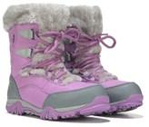 Hi-Tec Kids' St Moritz Lite 200 Waterproof Boot Pre/Grade School