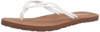 Volcom Women's Beechy Sandals Water Shoe