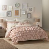 Lauren Conrad Ella Duvet Cover Set