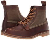 Thumbnail for your product : Red Wing Shoes Weekend Canvas Moc