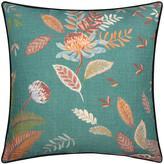 DAY Birger et Mikkelsen Botanica Cushion - 50x50cm - Green